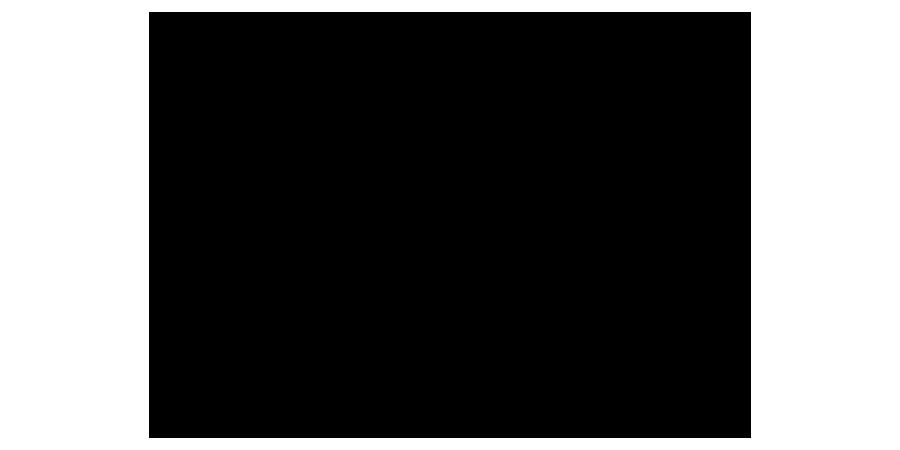 Vection