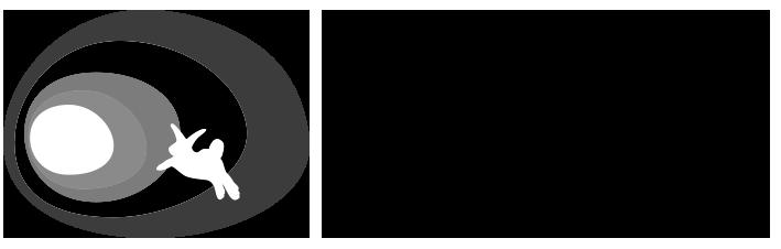innertours-logo-hor-w